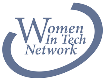 VCs & Angel Investors: Prominent Women Tech Startup Investors Panel  @ Santa Monica | California | United States